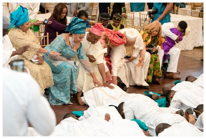 ronnie-bliss-new-orleans-wedding-photo-20.jpg