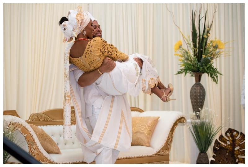 ronnie-bliss-new-orleans-wedding-photo-34.jpg