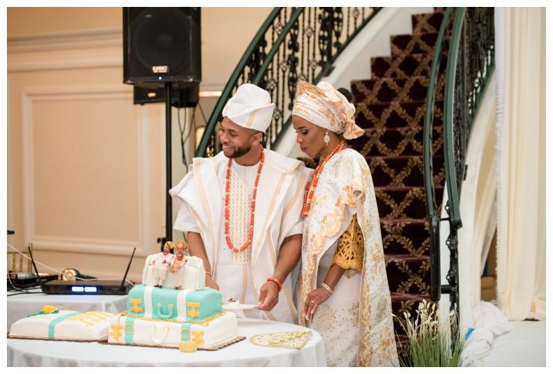 ronnie-bliss-new-orleans-wedding-photo-38.jpg