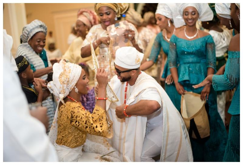 ronnie-bliss-new-orleans-wedding-photo-39.jpg