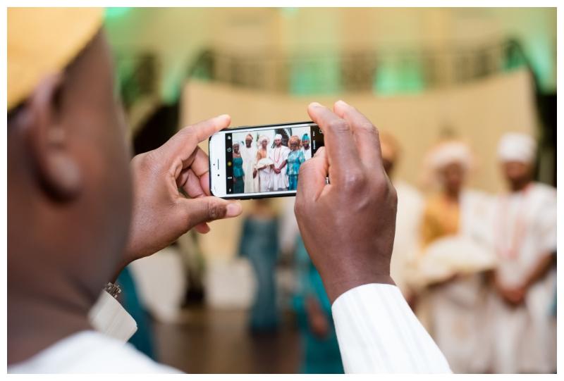 ronnie-bliss-new-orleans-wedding-photo-41.jpg