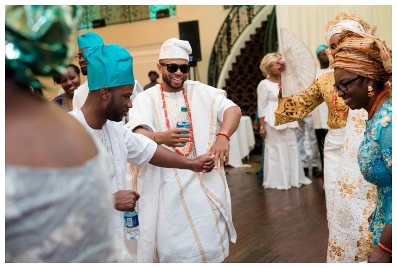ronnie-bliss-new-orleans-wedding-photo-40.jpg