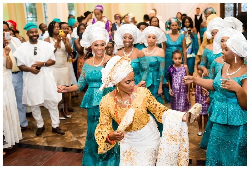 ronnie-bliss-new-orleans-wedding-photo-26.jpg