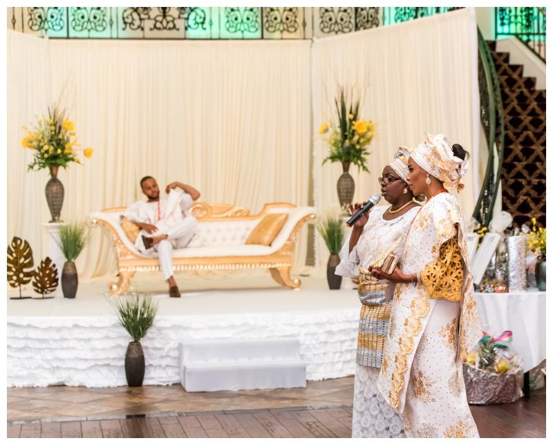 ronnie-bliss-new-orleans-wedding-photo-29.jpg