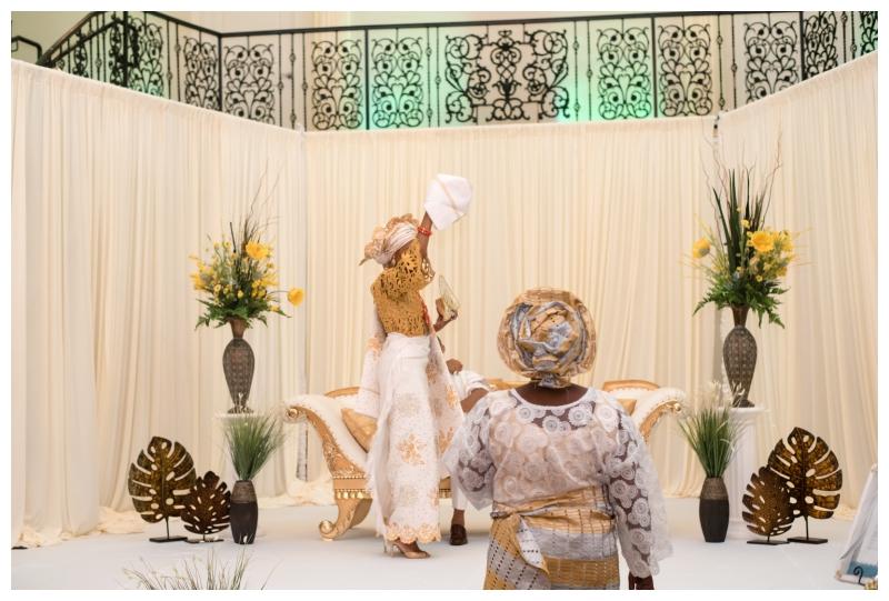 ronnie-bliss-new-orleans-wedding-photo-31.jpg