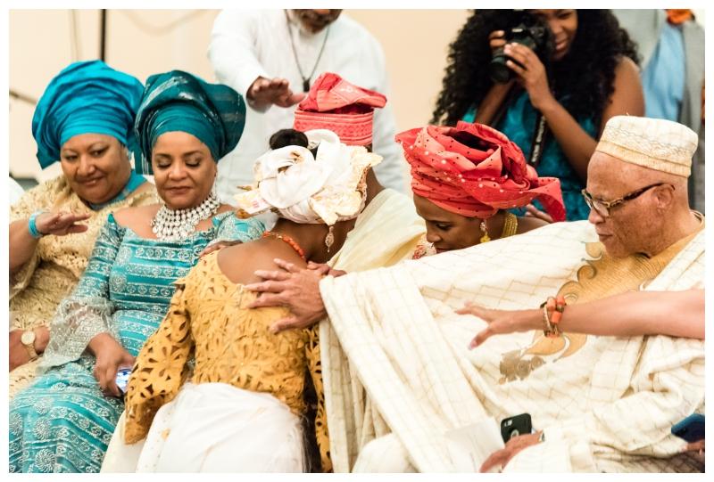 ronnie-bliss-new-orleans-wedding-photo-28.jpg