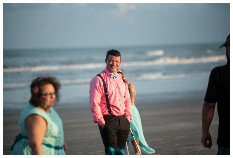 ronnie-bliss-galveston-tx-beach-wedding-photo-17.jpg