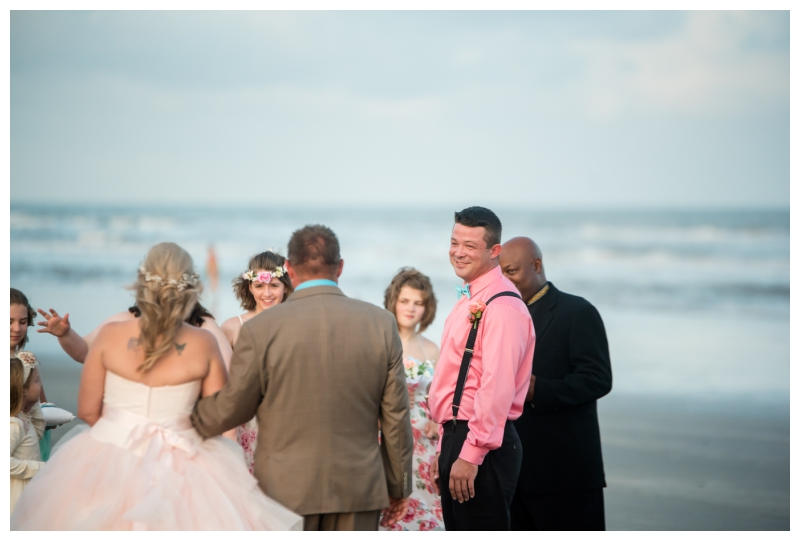 ronnie-bliss-galveston-tx-beach-wedding-photo-29.jpg