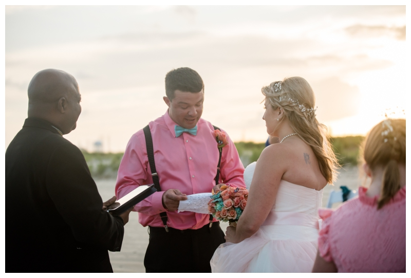 ronnie-bliss-galveston-tx-beach-wedding-photo-38.jpg