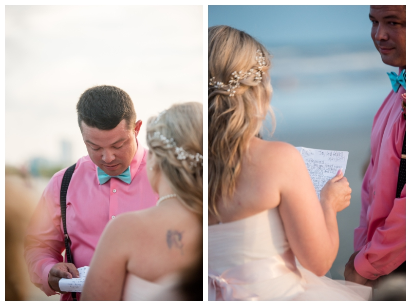 ronnie-bliss-galveston-tx-beach-wedding-photo-40.jpg
