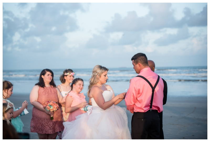ronnie-bliss-galveston-tx-beach-wedding-photo-43.jpg