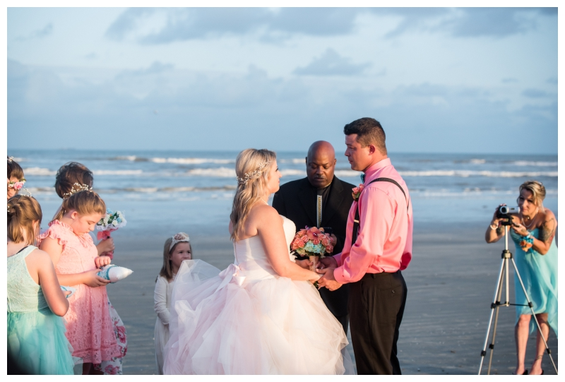 ronnie-bliss-galveston-tx-beach-wedding-photo-49.jpg