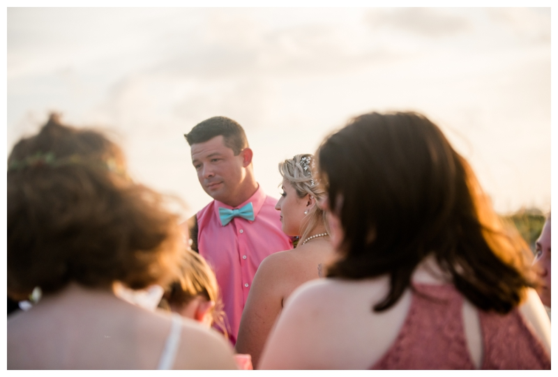 ronnie-bliss-galveston-tx-beach-wedding-photo-60.jpg