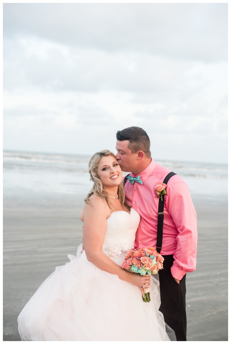 ronnie-bliss-galveston-tx-beach-wedding-photo-93.jpg