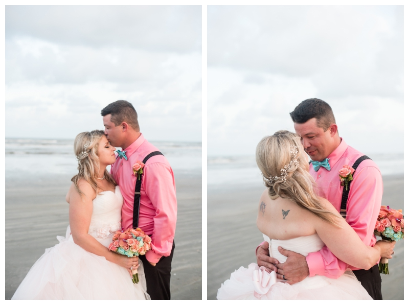 ronnie-bliss-galveston-tx-beach-wedding-photo-94.jpg