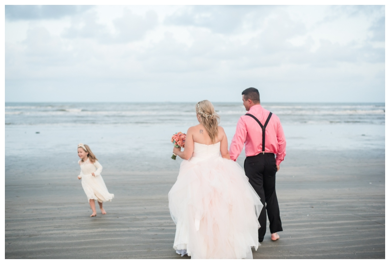 ronnie-bliss-galveston-tx-beach-wedding-photo-128.jpg