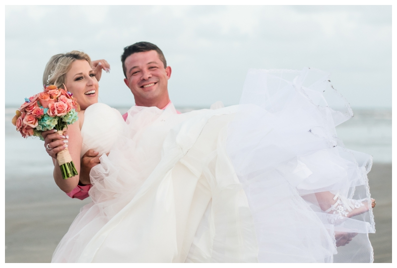 ronnie-bliss-galveston-tx-beach-wedding-photo-118.jpg