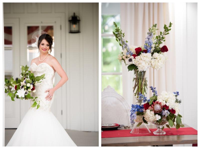 ronnie-bliss-houston-farmhouse-wedding-venue-photo-60.jpg