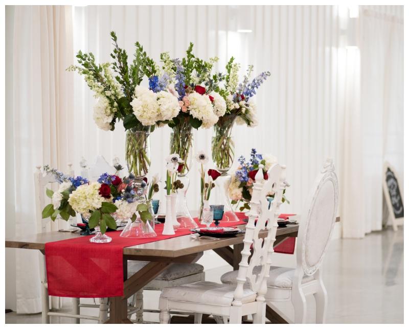 ronnie-bliss-houston-farmhouse-wedding-venue-photo-52.jpg