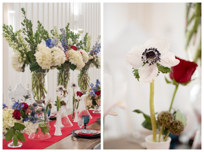 ronnie-bliss-houston-farmhouse-wedding-venue-photo-33.jpg