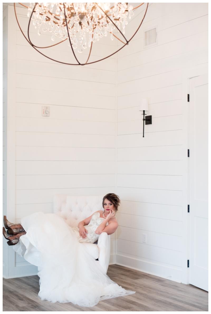 ronnie-bliss-houston-farmhouse-wedding-venue-photo-71.jpg