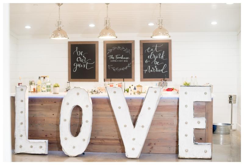 ronnie-bliss-houston-farmhouse-wedding-venue-photo-75.jpg