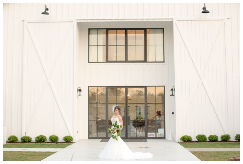 ronnie-bliss-houston-farmhouse-wedding-venue-photo-105.jpg