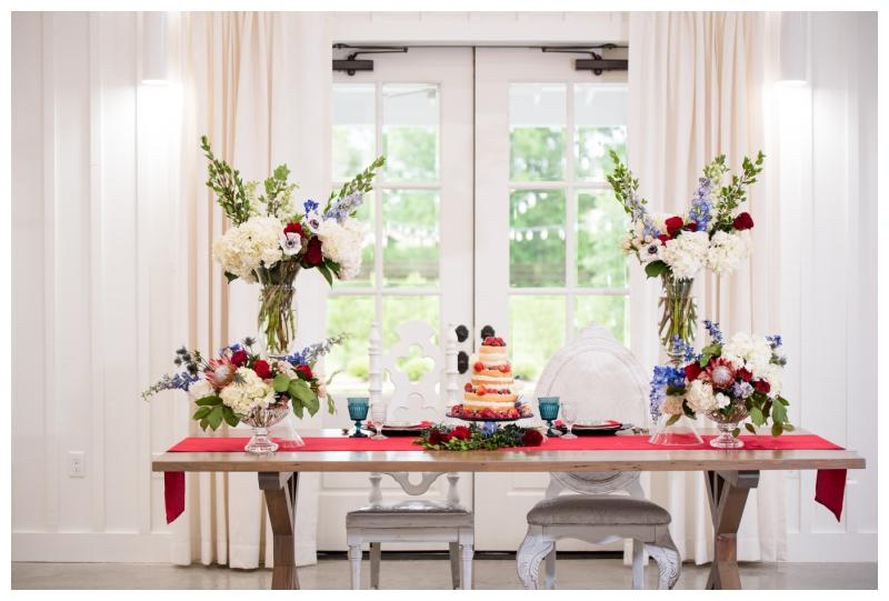 ronnie-bliss-houston-farmhouse-wedding-venue-photo-66.jpg