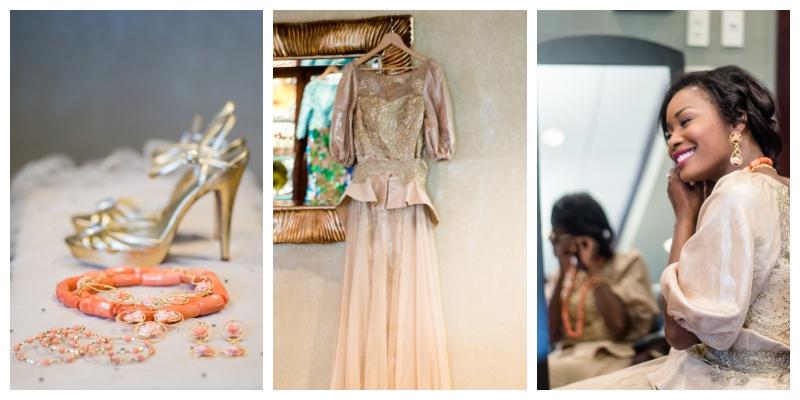 nigerian-traditional-wedding-photo-5.jpg