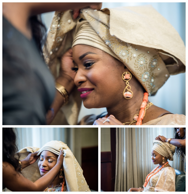 nigerian-traditional-wedding-photo-19-1.jpg