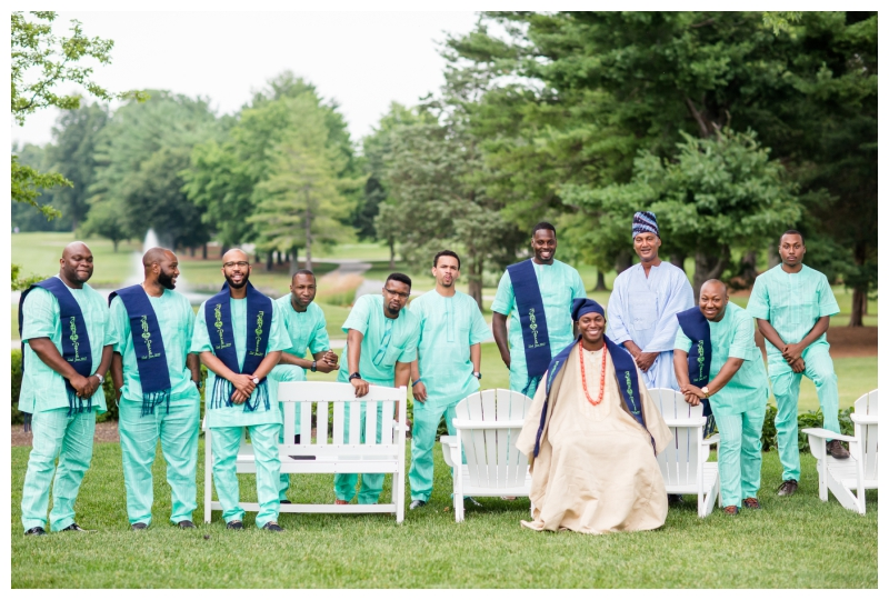 nigerian-traditional-wedding-photo-207.jpg