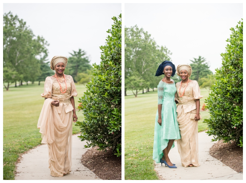 nigerian-traditional-wedding-photo-60.jpg