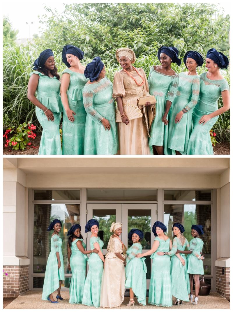 nigerian-traditional-wedding-photo-100.jpg