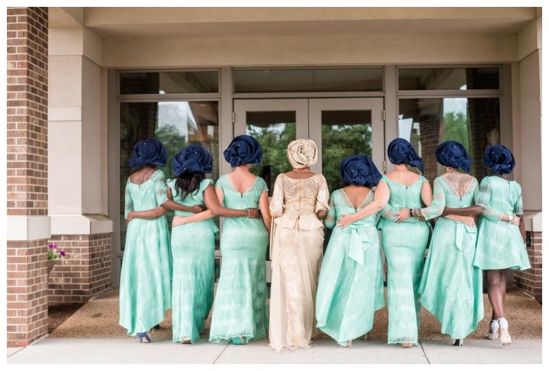 nigerian-traditional-wedding-photo-124.jpg