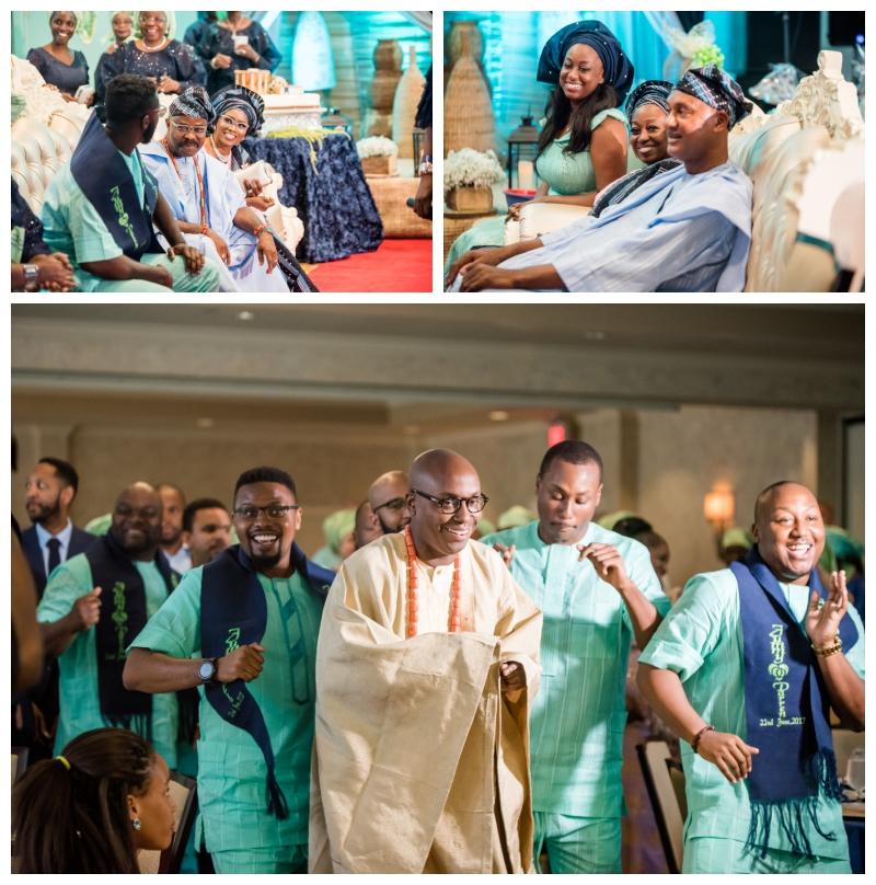 nigerian-traditional-wedding-photo-251.jpg