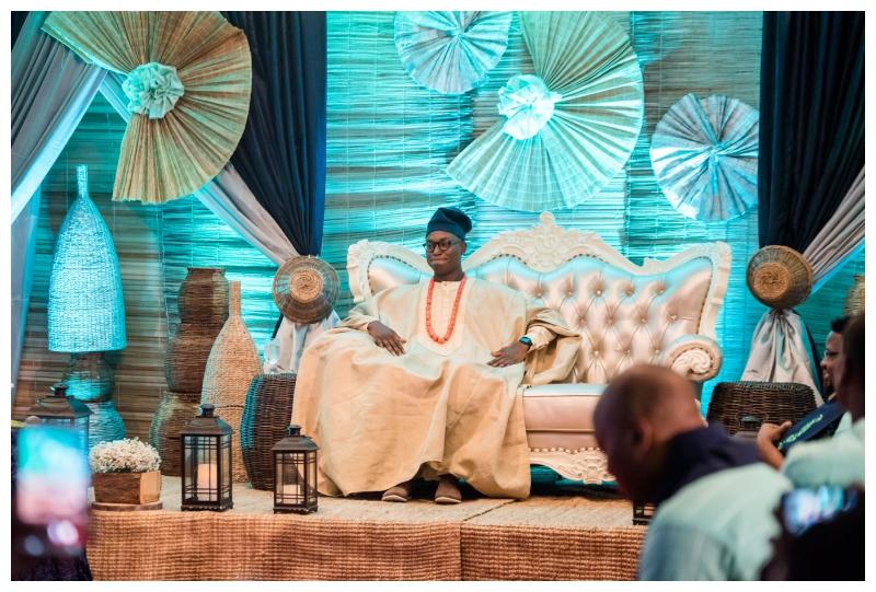 nigerian-traditional-wedding-photo-306.jpg
