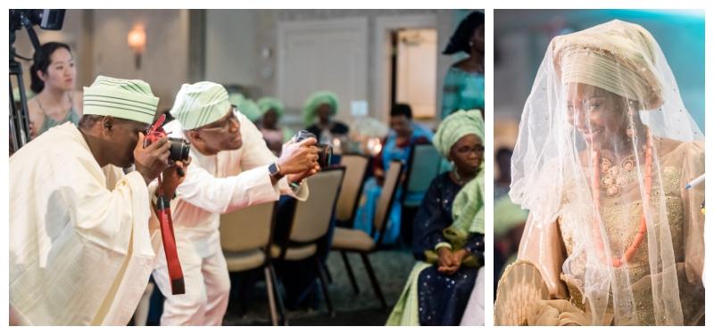 nigerian-traditional-wedding-photo-340.jpg