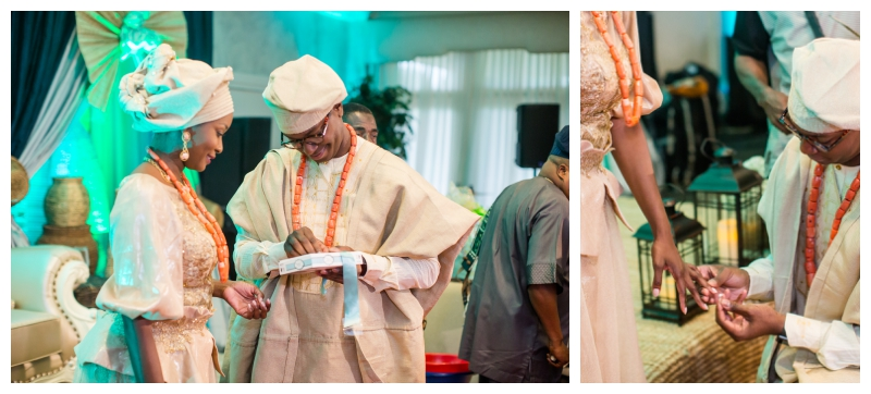 nigerian-traditional-wedding-photo-668.jpg