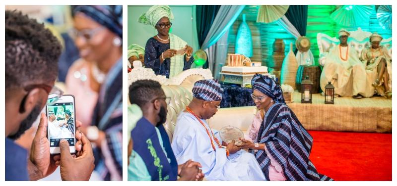 nigerian-traditional-wedding-photo-471.jpg
