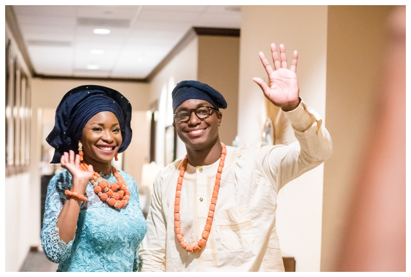 nigerian-traditional-wedding-photo-649.jpg