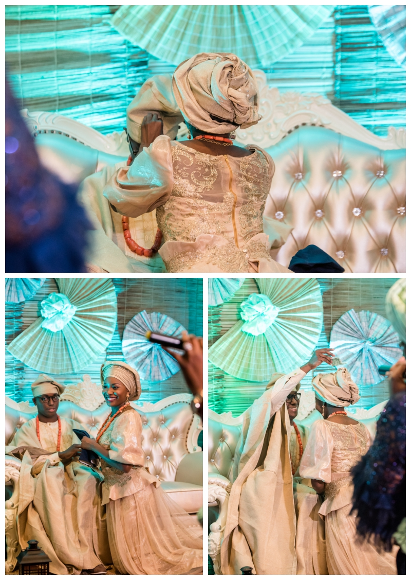 nigerian-traditional-wedding-photo-399.jpg