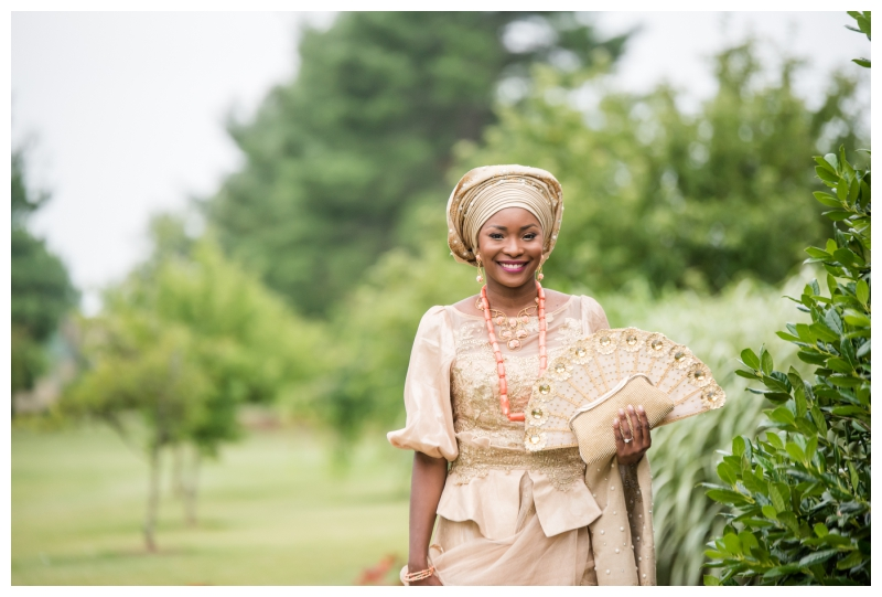 nigerian-traditional-wedding-photo-32-1.jpg