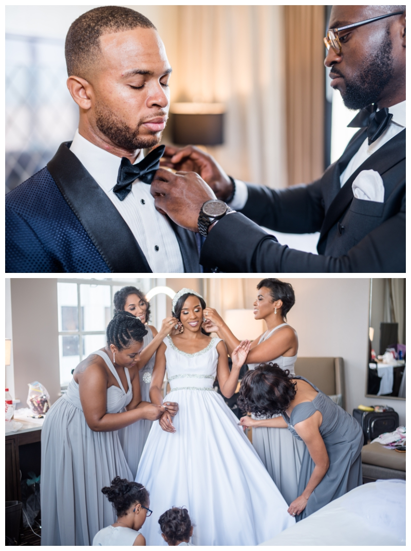 ronnie-bliss-new-orleans-wedding-photographer-166.jpg