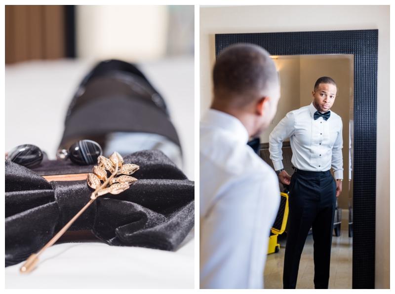 ronnie-bliss-new-orleans-wedding-photographer-19.jpg