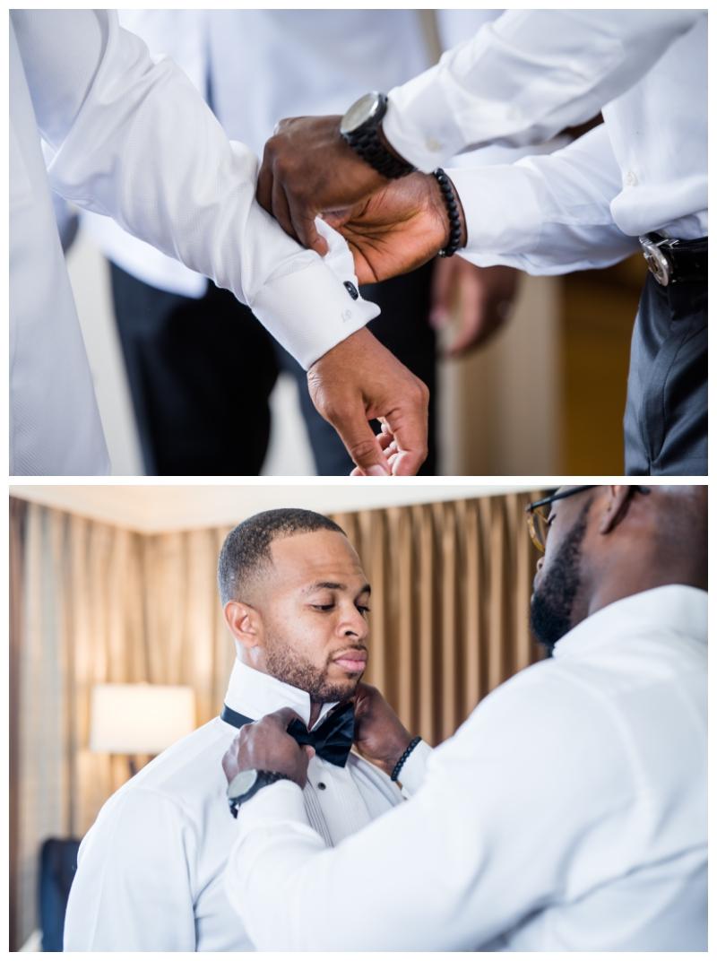 ronnie-bliss-new-orleans-wedding-photographer-53.jpg