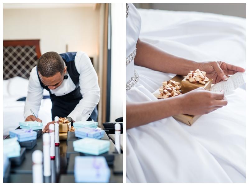 ronnie-bliss-new-orleans-wedding-photographer-112.jpg