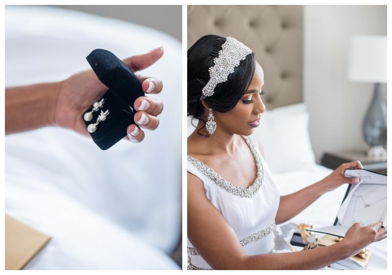 ronnie-bliss-new-orleans-wedding-photographer-146.jpg