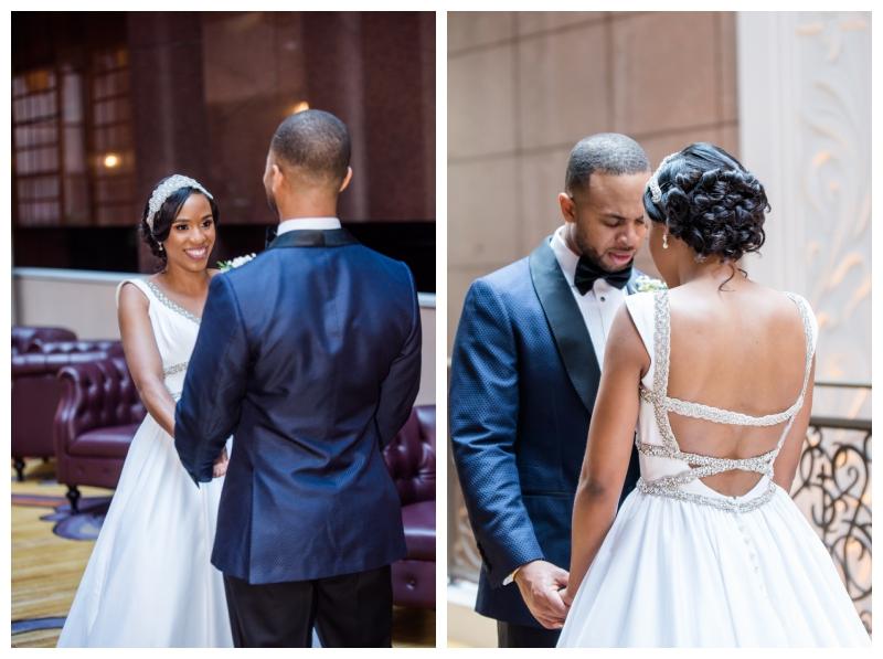 ronnie-bliss-new-orleans-wedding-photographer-218.jpg