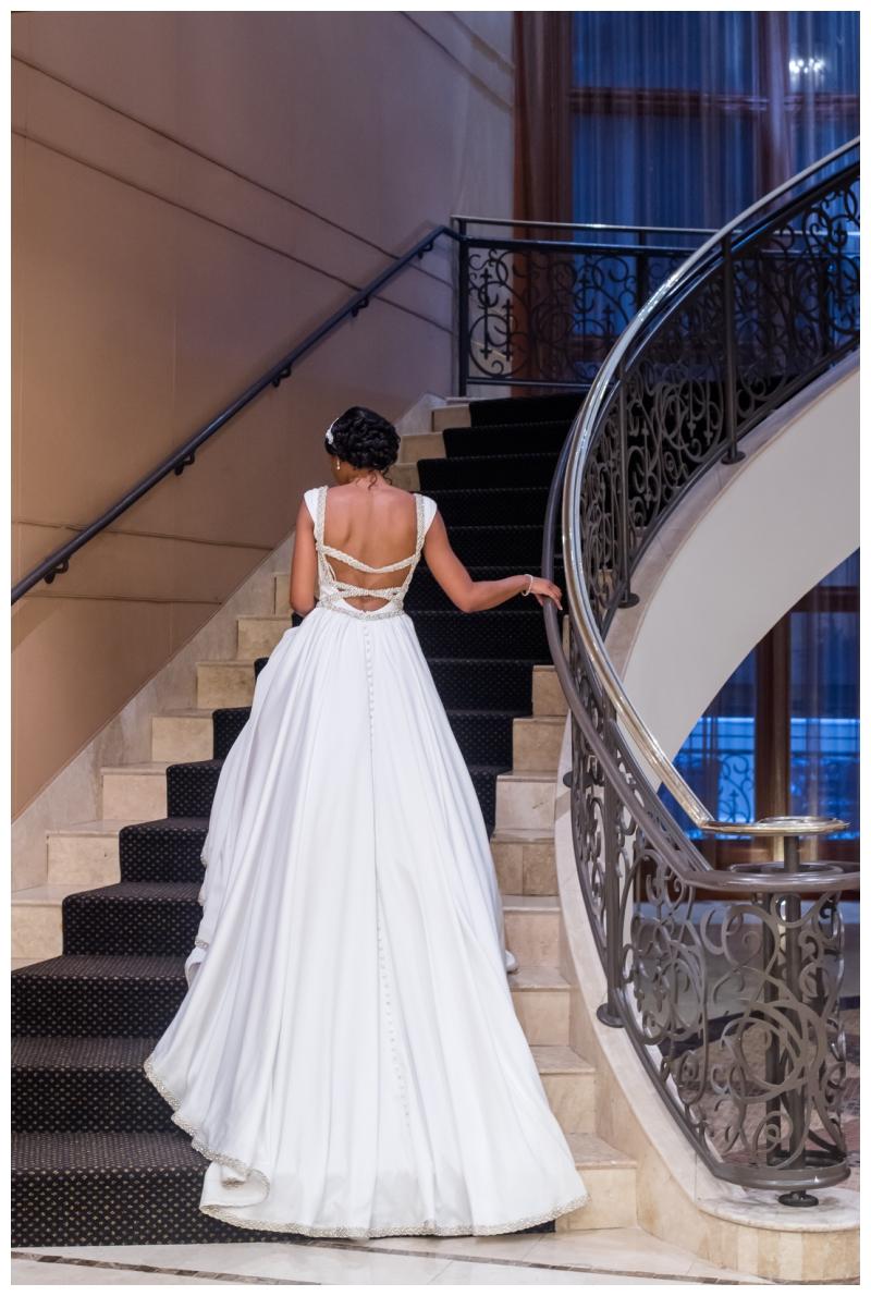 ronnie-bliss-new-orleans-wedding-photographer-266.jpg