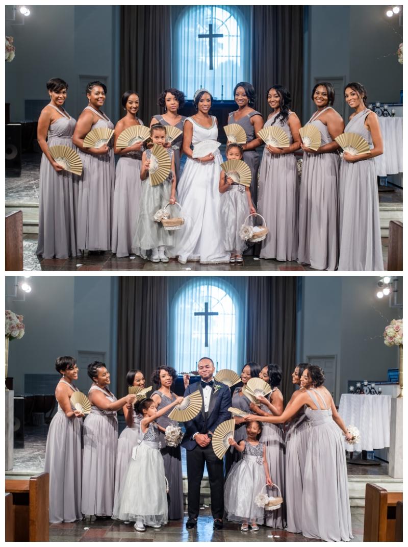 ronnie-bliss-new-orleans-wedding-photographer-621.jpg